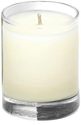 Kai Nightlight Candle