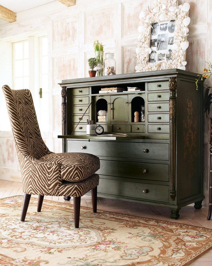 Neiman marcus furniture