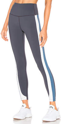 Splits59 Freestyle High Waist Legging