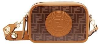 Fendi Camera Case shoulder bag