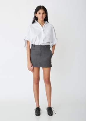 R 13 Mini Skirt