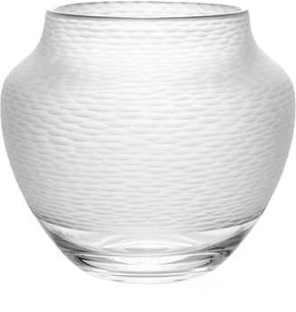 Ralph Lauren Cagan Vase