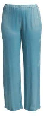 Marina Rinaldi Marina Rinaldi, Plus Size Marina Rinaldi, Plus Size Women's Elegante Divinas Embroidered Dress - Navy Blue - Size 16W