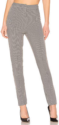 by the way. Justina High Waisted Pants