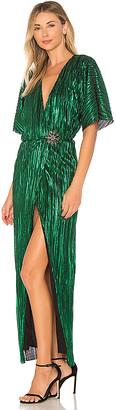 House Of Harlow x REVOLVE Sabrina Dress