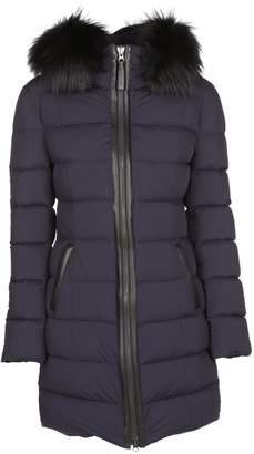 Mackage Calla Padded Jacket
