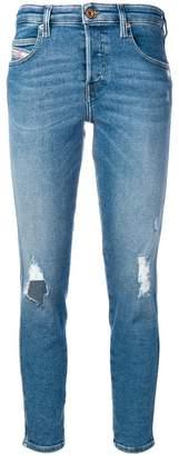 Diesel Babhila 084WP jeans
