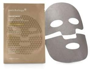 Patchology Patchology Single Pack Smartmud Masque/0.54 oz.