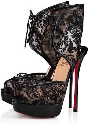 b6881a4198e Jimmy Choo CARESS 125 Platinum Ice Dusty Glitter Platform Sandals ·  925.  Get a Sale Alert View Details. at Christian Louboutin · Christian Louboutin  Jose ...