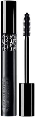 Christian Dior PumpnVolume Instant Volume Squeezable Mascara