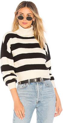 Lovers + Friends Preston Sweater