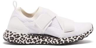 adidas by Stella McCartney Ultraboost X Low Top Trainers - Womens - White