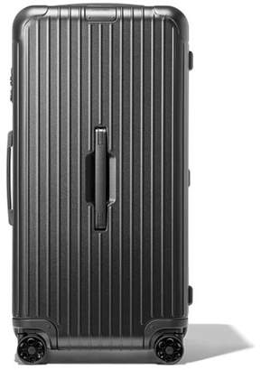 Rimowa Essential Trunk Plus Spinner Luggage