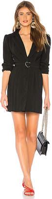 Lovers + Friends Kingsley Blazer Dress