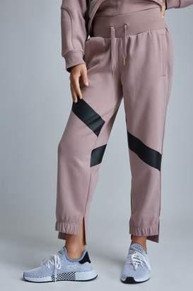 adidas by Stella McCartney Yoga Comfort Sweatpant