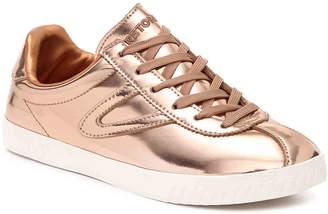 Tretorn Camden 2 Magnolia Sneaker - Women's