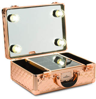 Slaycase Vanity Travel Case
