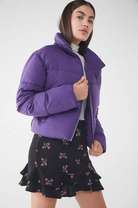 Urban Outfitters Hadley Puffer Jacket