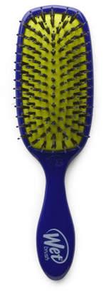 Shine Enhancer Detangling Brush