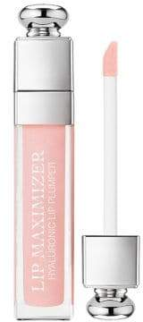 Christian Dior Addict Lip Maximizer - Orange