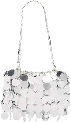 Paco Rabanne Sparkle 1969 Iconic Shoulder Bag