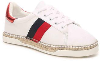 Steve Madden Lex Espadrille Sneaker - Women's