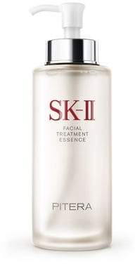 SK-II Facial Treatment Essence/11 oz.