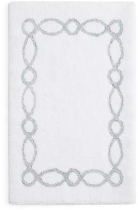 """Abyss Lor Bath Rug, 23"""" x 39"""" - 100% Exclusive"""