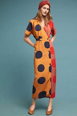 Mara Hoffman Amrita Dress
