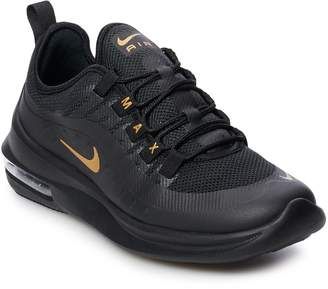 Nike Axis Women's Sneakers