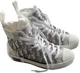 Shoes presentation image