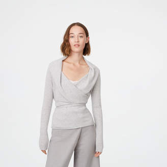 Club Monaco Operu Cashmere Sweater