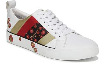 Diane von Furstenberg Tess Lace-Up Sneaker