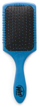 Classic Paddle Brush