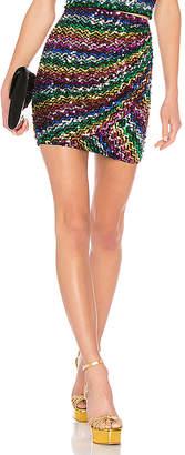 LPA Skirt 657