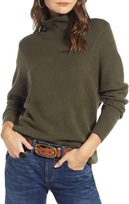 Treasure & Bond Seasonal Pullover Sweater