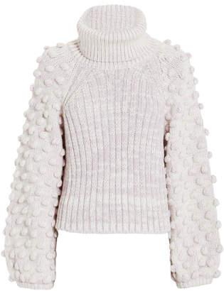 Eleven Paris Six Maya Sweater