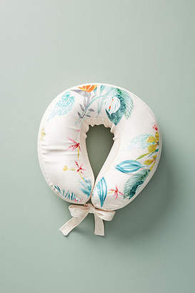 ban.do Paradiso Neck Pillow