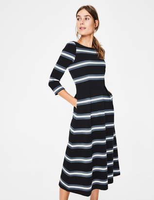Boden Cotton Polyester Dresses Shopstyle