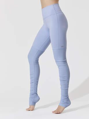 High-Waist Goddess Legging