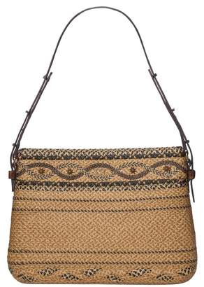 Eric Javits Bhutan Squishee(R) Shoulder Bag