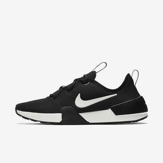 Nike Ashin Modern Run Women's Shoe