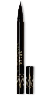 Stila Stay All Day(R) Waterproof Micro Tip Liquid Eyeliner
