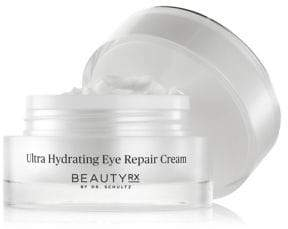 BeautyRX BeautyRX Ultra Hydrating Eye Repair Cream/0.5 oz