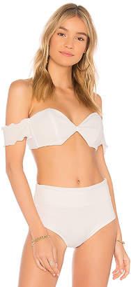Montce Swim Bellini Bikini Top