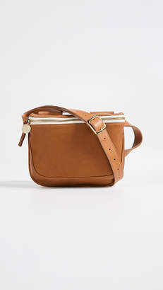 Clare Vivier Fanny Pack