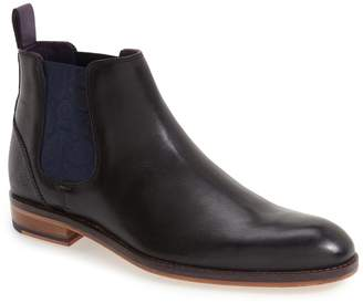 Ted Baker 'Camroon 4' Chelsea Boot