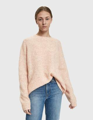 Just Female Chiba Pullover Sweater
