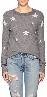Barneys New York WOMEN'S STAR