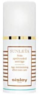 Sisley Paris Sisley-Paris Sisley-Paris Women's Sunleÿa Age-Minimizing After-Sun Care/1.7 oz.